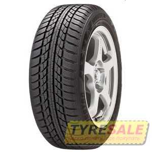 Купить Зимняя шина KINGSTAR Winter Radial SW40 175/65R14 86T
