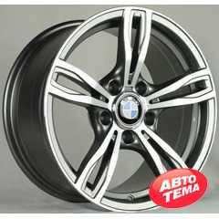 RZT 54983 MG - Интернет магазин шин и дисков по минимальным ценам с доставкой по Украине TyreSale.com.ua