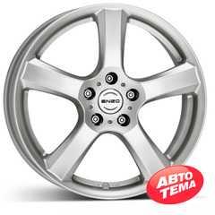 ENZO B S - Интернет магазин шин и дисков по минимальным ценам с доставкой по Украине TyreSale.com.ua