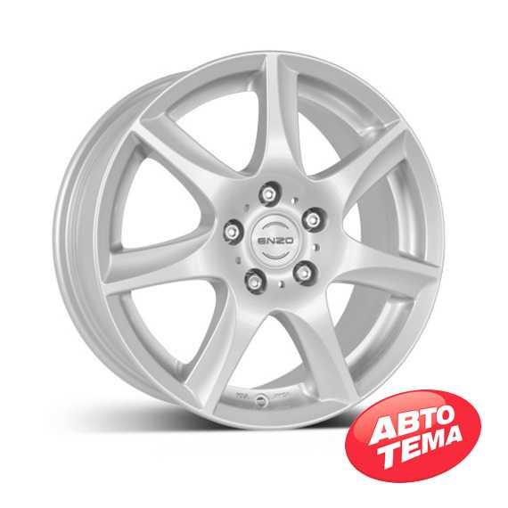 ENZO W S - Интернет магазин шин и дисков по минимальным ценам с доставкой по Украине TyreSale.com.ua