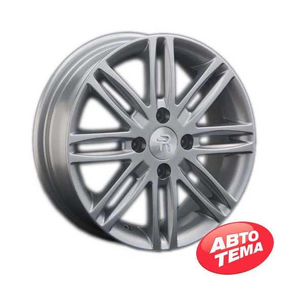 REPLAY RN11 S - Интернет магазин шин и дисков по минимальным ценам с доставкой по Украине TyreSale.com.ua