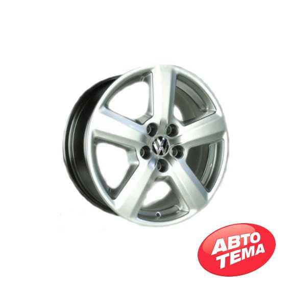 ADORA S500 HS - Интернет магазин шин и дисков по минимальным ценам с доставкой по Украине TyreSale.com.ua