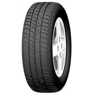 Купить Зимняя шина POINTS Winterstar 3 175/65R14 82T
