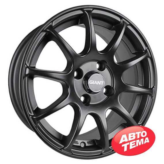 GIANT GT 2024 B1X - Интернет магазин шин и дисков по минимальным ценам с доставкой по Украине TyreSale.com.ua
