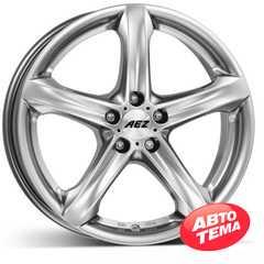 AEZ Yacht HS - Интернет магазин шин и дисков по минимальным ценам с доставкой по Украине TyreSale.com.ua