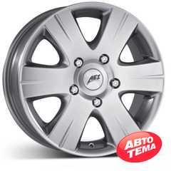 AEZ Quadro - Интернет магазин шин и дисков по минимальным ценам с доставкой по Украине TyreSale.com.ua