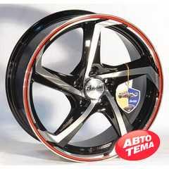 ALLANTE SH01 MBRL - Интернет магазин шин и дисков по минимальным ценам с доставкой по Украине TyreSale.com.ua