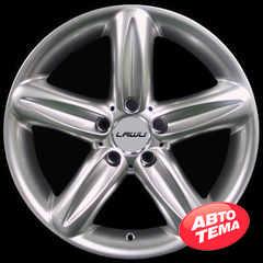 LAWU LW 164 H - Интернет магазин шин и дисков по минимальным ценам с доставкой по Украине TyreSale.com.ua