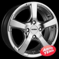 LAWU LW 217 HB1 - Интернет магазин шин и дисков по минимальным ценам с доставкой по Украине TyreSale.com.ua