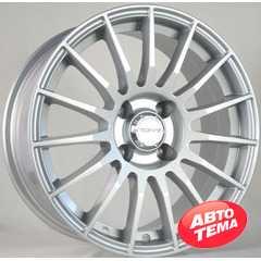 ALLANTE Corse S - Интернет магазин шин и дисков по минимальным ценам с доставкой по Украине TyreSale.com.ua
