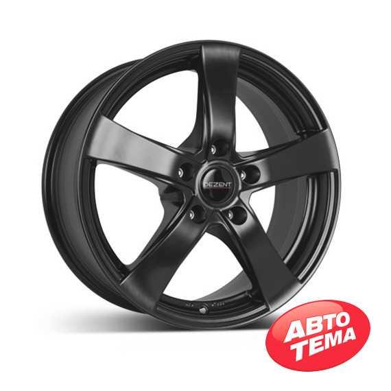 DEZENT Re Dark - Интернет магазин шин и дисков по минимальным ценам с доставкой по Украине TyreSale.com.ua