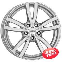 DEZENT TC S - Интернет магазин шин и дисков по минимальным ценам с доставкой по Украине TyreSale.com.ua