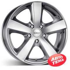DEZENT M HB - Интернет магазин шин и дисков по минимальным ценам с доставкой по Украине TyreSale.com.ua