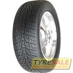 Летняя шина NEXEN Roadian H/P - Интернет магазин шин и дисков по минимальным ценам с доставкой по Украине TyreSale.com.ua
