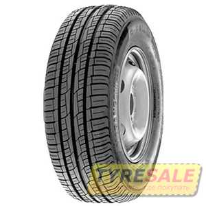 Купить Летняя шина MARANGONI e-Comm 225/70R15C 112/110S