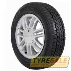 Зимняя шина MOTRIO Winter FarAway - Интернет магазин шин и дисков по минимальным ценам с доставкой по Украине TyreSale.com.ua