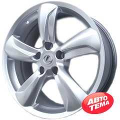 LAWU YL 210 HS - Интернет магазин шин и дисков по минимальным ценам с доставкой по Украине TyreSale.com.ua