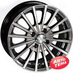 LAWU YL 241 HB - Интернет магазин шин и дисков по минимальным ценам с доставкой по Украине TyreSale.com.ua