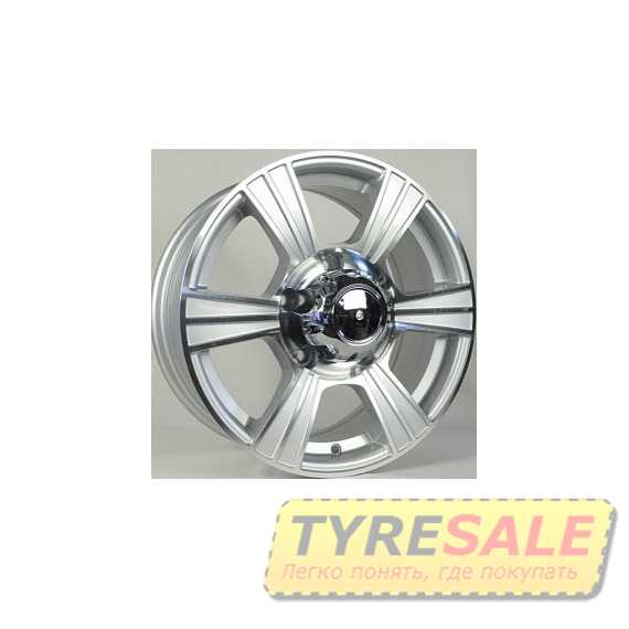 WL 637 MS - Интернет магазин шин и дисков по минимальным ценам с доставкой по Украине TyreSale.com.ua
