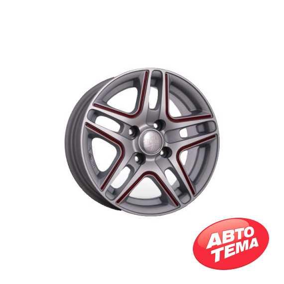 LAWU YL 351 SP - Интернет магазин шин и дисков по минимальным ценам с доставкой по Украине TyreSale.com.ua