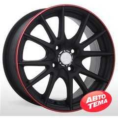 LAWU YL 370 BLPRM - Интернет магазин шин и дисков по минимальным ценам с доставкой по Украине TyreSale.com.ua