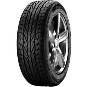 Купить Зимняя шина APOLLO Alnac Winter 195/55R15 85H