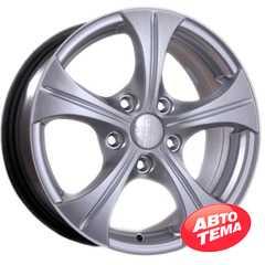 STORM YQ-LF002 HS - Интернет магазин шин и дисков по минимальным ценам с доставкой по Украине TyreSale.com.ua