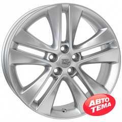 WSP ITALY ASTRA W 2507 HS - Интернет магазин шин и дисков по минимальным ценам с доставкой по Украине TyreSale.com.ua