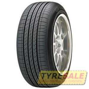 Купить Летняя шина HANKOOK Optimo H426 235/50R18 97V