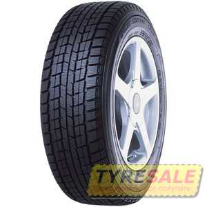 Купить Зимняя шина GOODYEAR ICE Navi NH 235/60R16 100Q