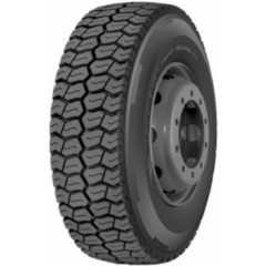 KORMORAN D Roads - Интернет магазин шин и дисков по минимальным ценам с доставкой по Украине TyreSale.com.ua