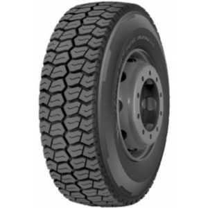 Купить KORMORAN D Roads 295/80(12.00) R22.5 152M