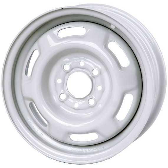 КрКЗ ВАЗ 2108 - Интернет магазин шин и дисков по минимальным ценам с доставкой по Украине TyreSale.com.ua