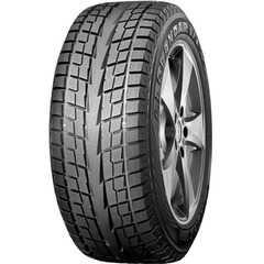 Купить Зимняя шина YOKOHAMA Geolandar I/T-S G073 225/55R19 99Q