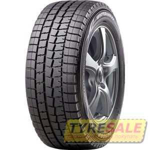 Купить Зимняя шина DUNLOP Winter Maxx WM01 245/45R17 95T