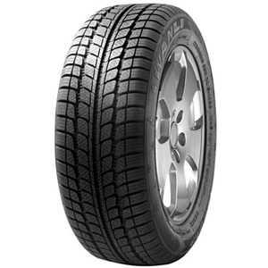 Купить Зимняя шина WANLI Snowgrip 225/55R18 98V