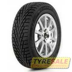 Зимняя шина SUMO TIRE Firenza Nu Ice XT-01 - Интернет магазин шин и дисков по минимальным ценам с доставкой по Украине TyreSale.com.ua