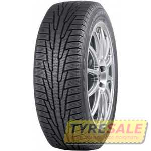 Купить Зимняя шина NOKIAN Hakkapeliitta R 195/55R16 91R Run Flat