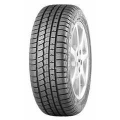 Зимняя шина MATADOR MP 59 Nordicca M+S - Интернет магазин шин и дисков по минимальным ценам с доставкой по Украине TyreSale.com.ua