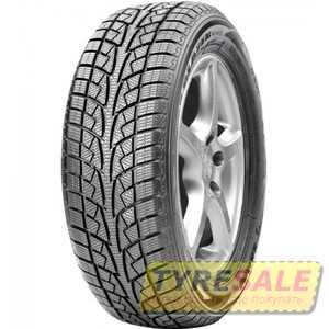 Купить Зимняя шина SAILUN Ice Blazer WSL2 235/60R18 107T