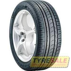Купить Летняя шина DUNLOP SP Sport 6060 225/55R16 95W