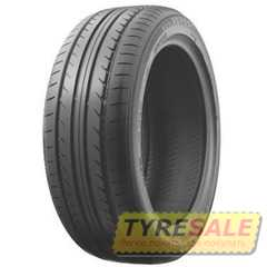 Летняя шина TOYO Proxes R32 - Интернет магазин шин и дисков по минимальным ценам с доставкой по Украине TyreSale.com.ua