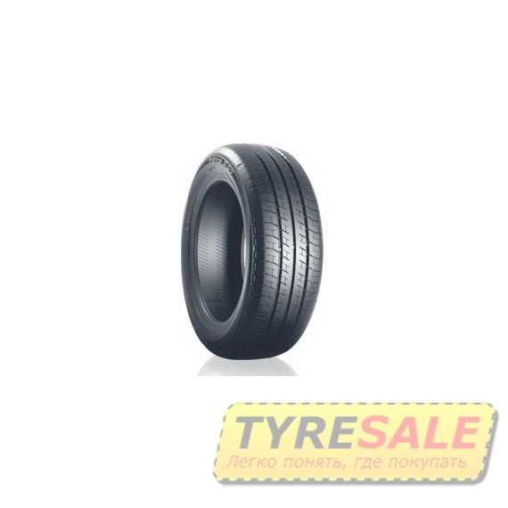 Летняя шина TOYO R27 - Интернет магазин шин и дисков по минимальным ценам с доставкой по Украине TyreSale.com.ua
