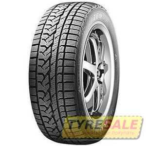 Купить Зимняя шина KUMHO I`ZEN RV KC15 265/60R18 114H
