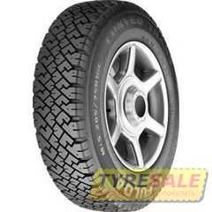 Зимняя шина FULDA Conveo Trans - Интернет магазин шин и дисков по минимальным ценам с доставкой по Украине TyreSale.com.ua