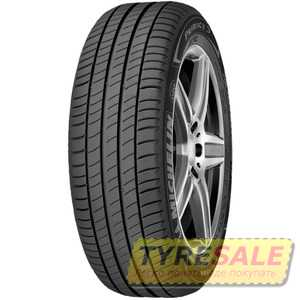 Купить Летняя шина MICHELIN Primacy 3 215/60R17 96V