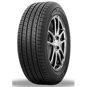Купить Летняя шина TOYO Proxes C100 195/55R16 87V