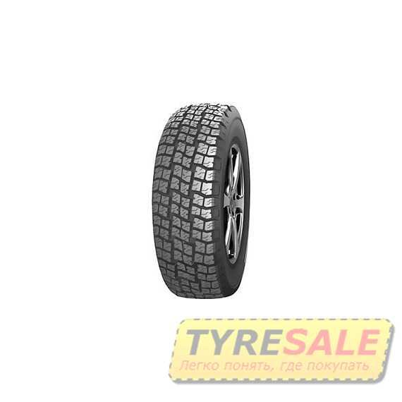Всесезонная шина АШК (БАРНАУЛ) Forward Professional 520 - Интернет магазин шин и дисков по минимальным ценам с доставкой по Украине TyreSale.com.ua