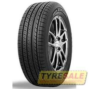 Купить Летняя шина TOYO Proxes C100 215/70R15 98H