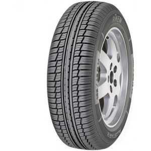 Купить Летняя шина RIKEN Allstar 2 175/65R13 80T